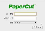 01_web_rogin