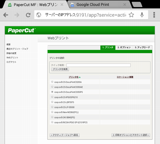 04_web_printer