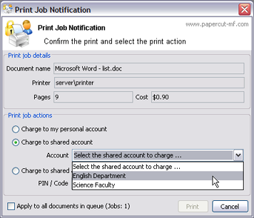 client-popup-select-account[1] (2)
