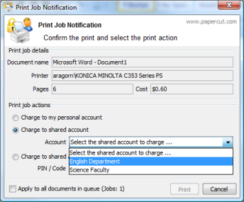 client-popup-select-account[1]1