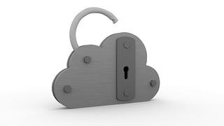 private_cloud