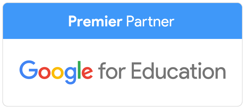 google-for-education-premier-partner-badge@2x